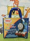 Tas Ultah Jinjing Mika Thomas And Friends | Tas Ultah Jinjing Mika Thomas And Friends