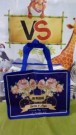 Tas Souvenir WEDDING PARTY