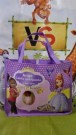 Tas Ultah Custom Sofia The First